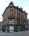 City Buildings, Manchester (2).jpg
