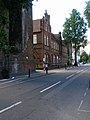 City College, Preston Road - geograph.org.uk - 538307.jpg