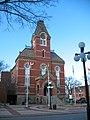 City Hall Fredericton.jpg