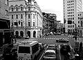 City Streets 1 (16166650657).jpg