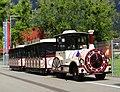 City Train Vaduz Liechtenstein (new) 2020 red-.jpg