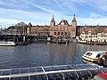 City of Amsterdam,Netherlands in 2019.19.jpg