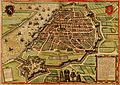City of Antwerp, 1572.jpg
