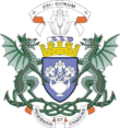 City of Dundee Coat of Arms.png