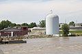City of Laurel MT Water Treatment Plant.jpg
