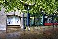 City of London Police Museum - Joy of Museums.jpg