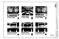 City of Paris Dry Goods Company, Geary and Stockton Streets, San Francisco, San Francisco County, CA HABS CAL,38-SANFRA,135- (sheet 25 of 45).png