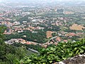 City of San Marino in 2019.132.jpg