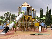Ciudad de los Niños, Córdoba (España) (3).jpg