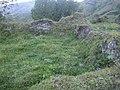 Ciudadela - panoramio (7).jpg