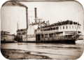Civil War Steamer Sultana tintype, 1865.png