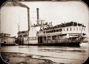 Civil War Steamer Sultana tintype, 1865.png