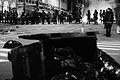 Civil unrest Lausanne mp3h8550-b.jpg