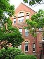 Claflin Grammar School, Newtonville MA.jpg