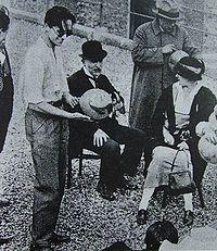 Clair & Satie, Relache1924.jpg