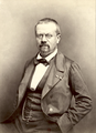Clairville (1811-1879).png