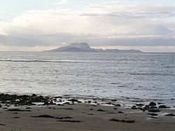 Clare Island.jpg