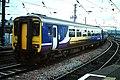 """Class 156 """"Super Sprinter"""".jpg"""
