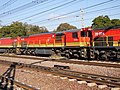 Class 39-000 39-003.JPG