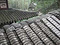 Classical Gardens of Suzhou-111933.jpg