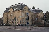 Classical High School of Tampere Nov2011 001.jpg