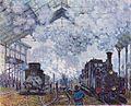 Claude Monet 004.jpg