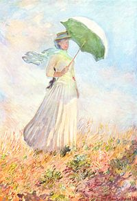 Claude Monet 012.jpg
