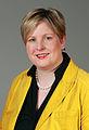 Claudia Middendorf CDU 2 LT-NRW-by-Leila-Paul.jpg