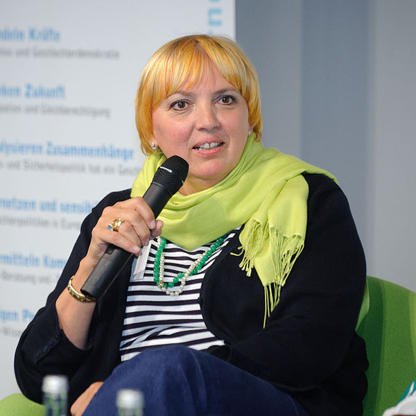 File:Claudia Roth 3.jpg