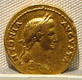 Claudio, aureo per antonia, 41-54 ca..JPG