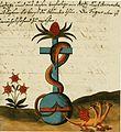 ClavisArtis.MS.Verginelli-Rota.V2.030.jpg