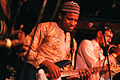Clef nite Live at The Middle East Club Cambridge, MA.jpg
