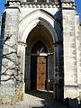 Clermont-d'Excideuil église porche (2).jpg