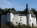 Clervaux - Le vieux château féodal (XIIe siècle).jpg