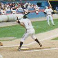 ClevelandMunicipalStadium1993Interior (Jim Thome crop).jpg