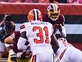 Cleveland Browns vs. Washington Redskins (20582100365).jpg