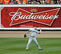 Cleveland Indians center fielder Grady Sizemore (24) (5938696673).jpg