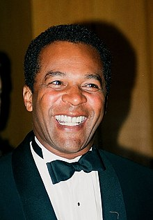 Clifton Davis in 1998.jpg
