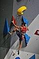 Climbing World Championships 2018 Lead Semi Kipriianova (BT0A1054).jpg
