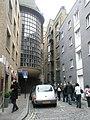 Clink Street - geograph.org.uk - 1258608.jpg