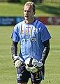 Clint Bolton-27.04.09.jpg