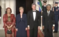 Clintons host state dinner for Mandela in 1994 D.png