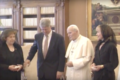 Clintons meet pope in 1994 L.png