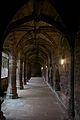 Cloister, Chester Cathedral 2.jpg