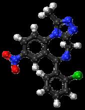 Clonazolam-pilk-kaj-bastona model.png