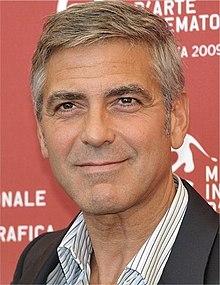 Critiques de films, cinéma, DVD...2 - Page 7 220px-Clooneycropped