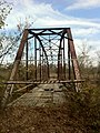 Closed Iron Bridge - panoramio.jpg