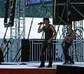 Closing Ceremony 130720-A-OQ643-479.jpg