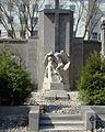 Cm Ewang Augsb Wwa grobowiec Emila Schweitzera 1.jpg