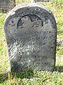 Cmentarz żydowski w Żarkach19.jpg